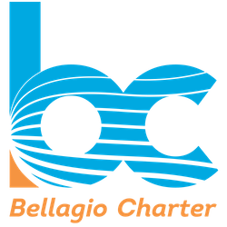 Bellagio Charter Logo