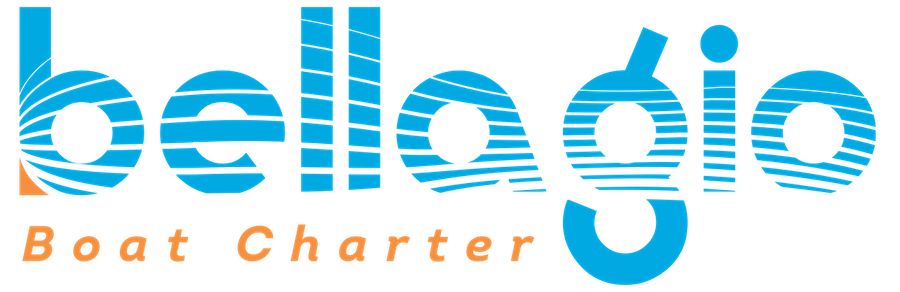 Logo Bellagio Charter