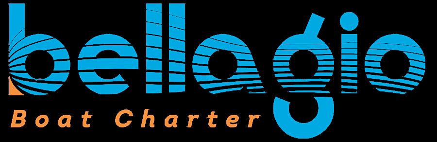 Logo Bellagio Charter
