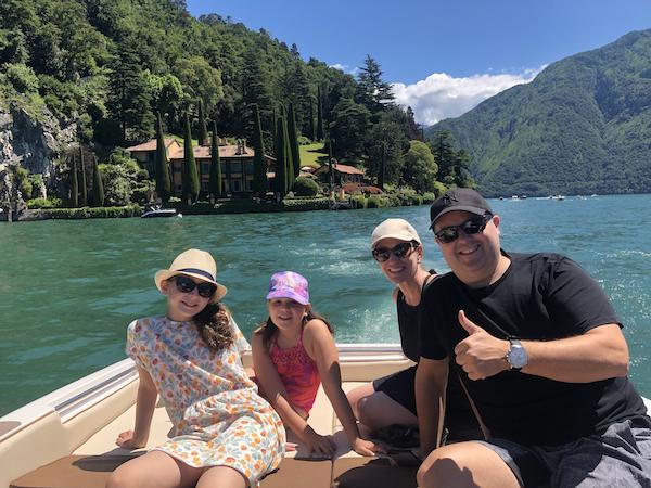 Lake-Como-boat-tours-Family-tour