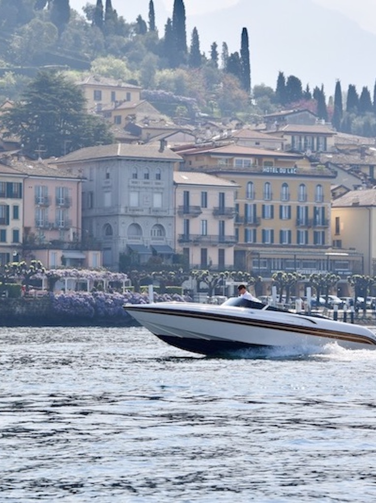 Lake-Como-tour-by-boat-Bellagio